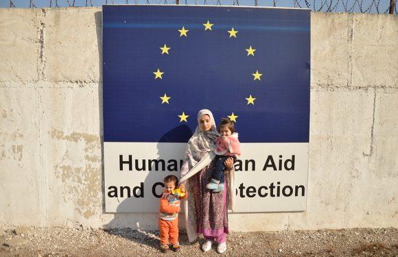 Afghanistan: la posta in gioco è anche il futuro del diritto d'asilo