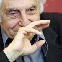 Citto Maselli, il patito comunista