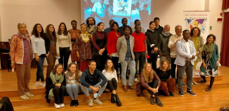 """Dalle piazze ai campi, l'impegno dei giovani attivisti per il clima al fianco dei """"Last20"""""""