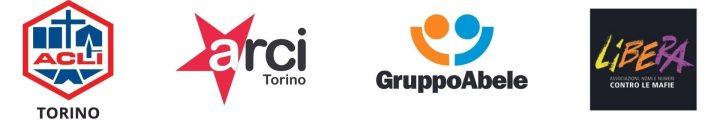 Ecco le proposte di Gruppo Abele, Acli, Arci e Libera per la Città di Torino