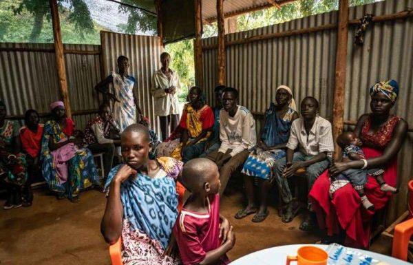 Etiopia: MSF sospende forzatamente le attività nel paese