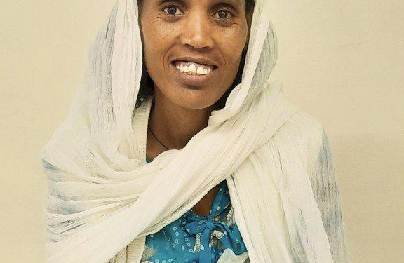 Giornata mondiale del cuore: la storia di Senait dall'Eritrea