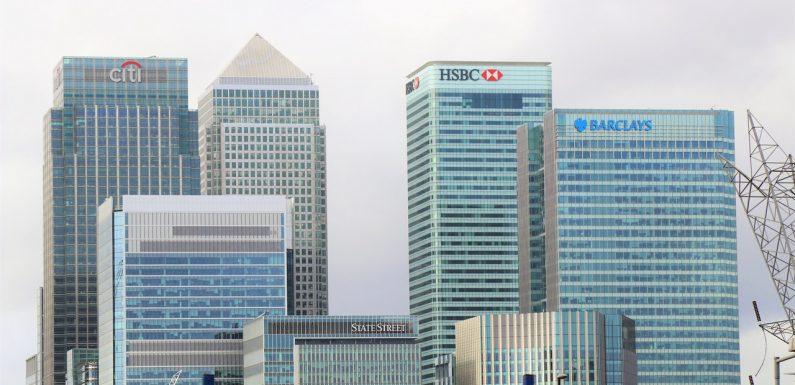 I profitti delle banche europee nei paradisi fiscali: un affare da 20 miliardi di euro l'anno