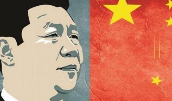 La svolta cinese e l'ipotesi giapponese