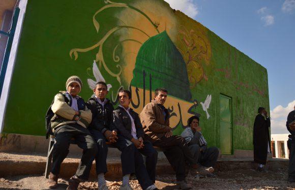 Le proposte del Tavolo asilo per proteggere le persone in fuga dall'Afghanistan