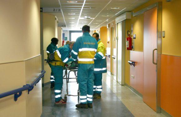 Lo stato di salute del Servizio sanitario nazionale