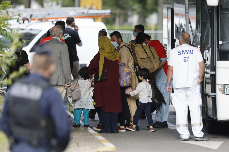 01desk2-desk2-rifugiati-europa-strasburgo