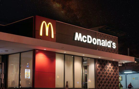 """McDonald's Italia sotto accusa per il """"sistema"""" dei ristoranti in franchising"""