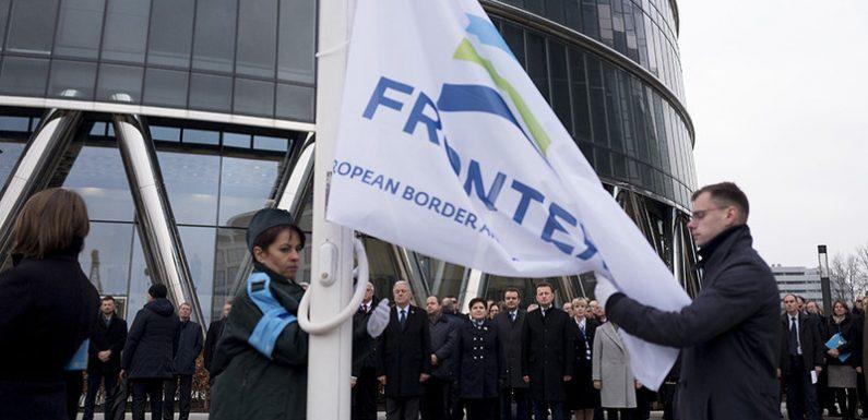 Perché le risorse destinate a Frontex non proteggono la vita e la sicurezza