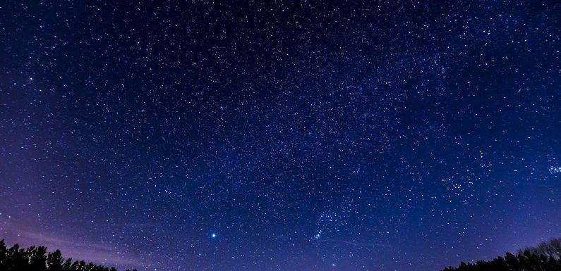 """""""Se la retta via è smarrita, uniamoci per riveder le stelle"""". Il convegno del Centro Balducci"""