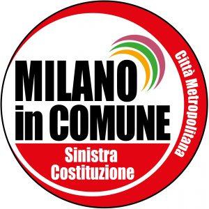 Un Sala pigliatutto, intervista a Gabriele Mariani, candidato sindaco della Sinistra a Milano